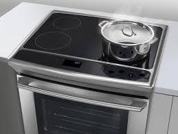 cucine piani cottura piano cottura a induzione elettrodomestici cucina piano da