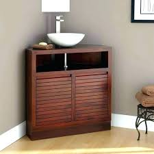 bathroom corner storage cabinet bathroom corner storage cabinet getlaunchpad co