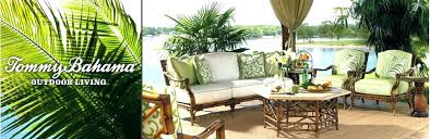 orlando outdoor furniture amazing outdoor furniture and discount