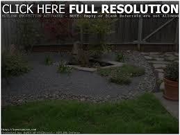 backyards cool 25 best cheap backyard ideas on pinterest