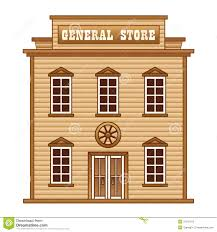 porch clipart clipart general store clipart collection general store