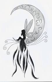 best 25 fairies tattoo ideas on pinterest fairy tattoo designs