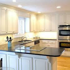 kitchen cabinets making build your own kitchen cabinets bsdhound com