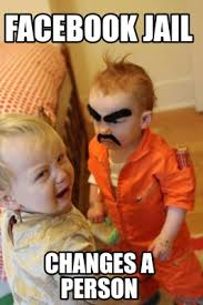 Prison Memes - meme creator prison baby meme generator at memecreator org