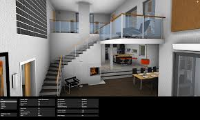 free bimx desktop viewer download u2014 3d architectural model viewer