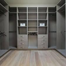 Chokhat Design Wooden Chokhat Design Wardrobe Designs Furniture Part 26