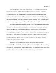sample page file expository essay sample page 2 jpg wikimedia commons