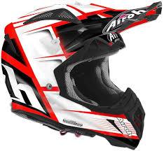 shoei motocross helmets airoh aviator new york store airoh aviator huge inventory