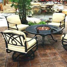 sears patio furniture sets and outdoor furniture patio sets outdoor
