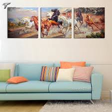 popular horse running pictures buy cheap horse running pictures