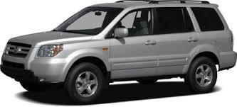 2012 honda pilot recalls 2008 honda pilot recalls cars com