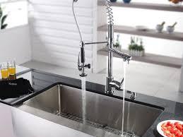 whitehaus kitchen faucet kitchen farmhouse kitchen faucet and 48 whitehaus farmhouse sink