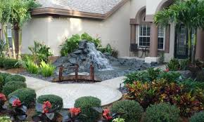 landscaping design pictures front yard landscaping gardening ideas