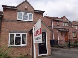 2 Bedroom Home by 2 Bedroom House Poplar Grove Lundwood Barnsley In Wakefield