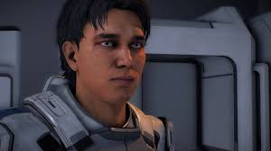 Seeking Neogaf Mass Effect Andromeda Graphical Downgrade Page 16 Neogaf