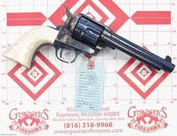 midwest gun exchange black friday sale midwestguntrader com