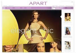 apart fashion wirblich portfolio
