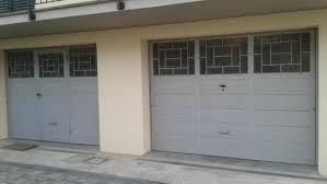 porte sezionali per garage portoni da garage笏wiggi羯 va笏gratelli pinardi e c
