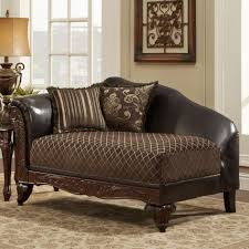 comfy chaise lounge sofa sofas u0026 sectionals leather chaise lounge
