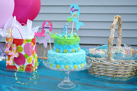 how to plan easy kids u0027 birthday parties mommy scene