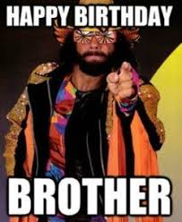 Birthday Brother Meme - birthday meme funny birthday meme for friends brother sister