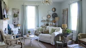 Blue Livingroom 75 Inspiring Blue Living Room Photos Shutterfly