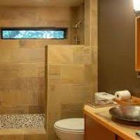 bathroom remodelling ideas for small bathrooms renovations ideas for small bathrooms insurserviceonline