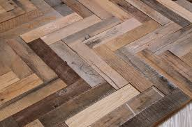 reclaimed parquet flooring flooring designs