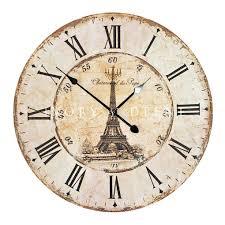 awesome clocks wall clocks french wall clocks large french provincial wall
