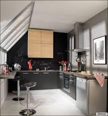 amenager cuisine 6m2 comment amnager une cuisine en longueur comment amnager et