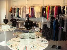 boutique clothing online clothing boutiques