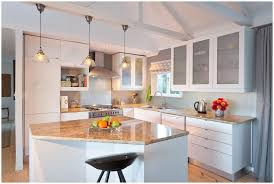 Kitchen Design South Africa Kitchen Designs South Africa Prices Best Kitchen Design