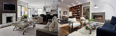 Custom Living Room Cabinets Toronto Custom Cabinetry Toronto Markham Vaughan Rickwood Ltd