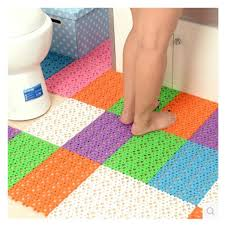 bathroom kitchen diy non slip antiskid bath bathtub shower floor