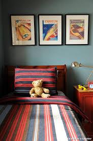 chambres coucher chambres a coucher with classique chic chambre d enfant décoration