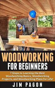 Top Woodworking Ideas For Beginners by