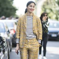 style ideas outfit ideas fashion tips advice glamour