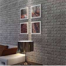 Stone For Garden Walls by Wall Ideas Brick Effect Decorative Wall Panels Decorative Brick