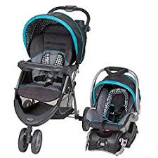 Most Comfortable Infant Car Seat Best Baby Car Seat And Stroller Combos 2017 Infant Travel Systems