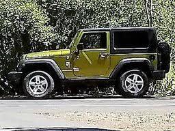 tread lightly jeep wrangler discount tread lightly discount 2018 jeep wrangler forums jl jt