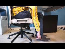 Ergonomic Standing Desk Height Cheap Ergonomic Standing Desk Height Find Ergonomic Standing Desk