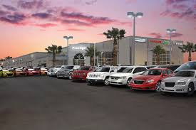 dodge new chrysler dodge jeep u0026 ram dealership in las vegas nv