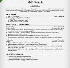 retail cashier resume cashier exle resume security guard
