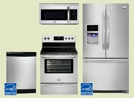 Kitchen Appliances Packages - advice and benefit buying kitchen appliances packages kitchen
