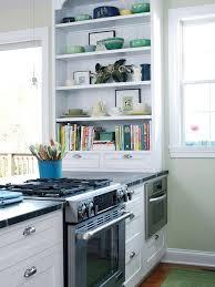 kitchen bookshelf ideas 40 kitchen bookcase ideas best 25 corner bookshelves ideas on