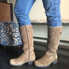71 ugg boots ugg s jillian boot from cadyn s