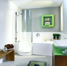small spaces bathroom ideas sinks bathroom sink narrow space small vanity cabinets sink for