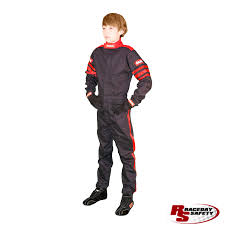 martini racing shirt junior racing suits