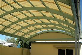 Timber Patio Designs Patio Roof Designs Timber Patios