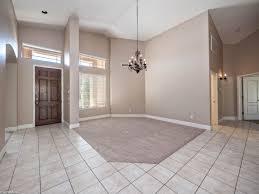 3 bedroom home in mesa